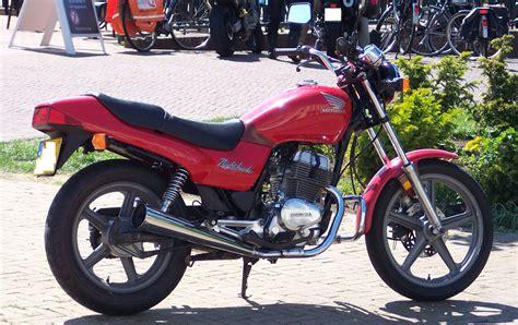 Suzuki Nighthawk Bike Style 250cc For A New Rider Motorcycles