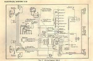 Basic wiring diagrams for laptop free image wiring diagram amp engine