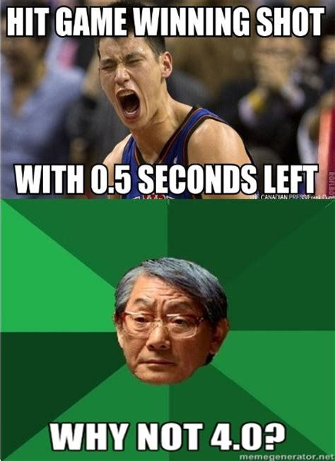 Old Asian Guy Meme - 1000 images about asian girl problems on pinterest