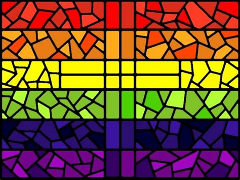 exposing  harm   gay ministries  conversion