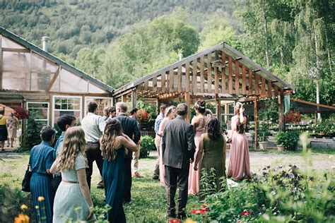 Wedding Dresses Discount Az by Wedding Dress Alterations Yuma Az Discount Wedding Dresses