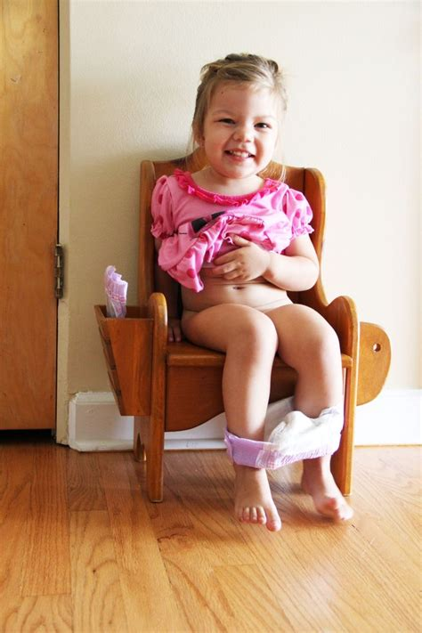 little girlsand thongs momdot making parenting oh hey baby top five potty training tips my blog posts