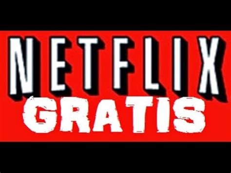 netflix hack apk netflix de gra 199 a android apk mod android center