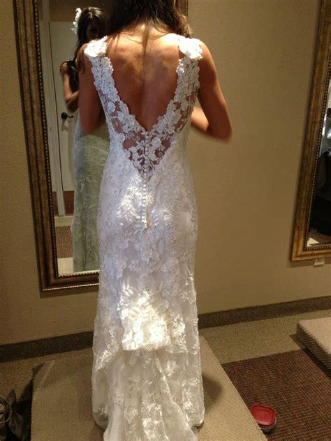 allure bridal 8800 allure 8800 mia bella bridal