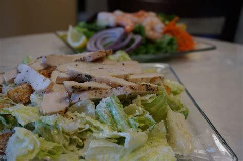 Round Table Pizza Alamo Pietro S No 2 In Vacaville Ca 95688 Chamberofcommerce Com