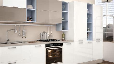 per la cucina paraschizzi per la cucina materiale e consigli per la