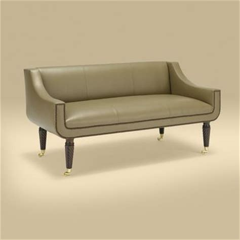 benches and settees 29 best ideas about sofas settees benches by rose