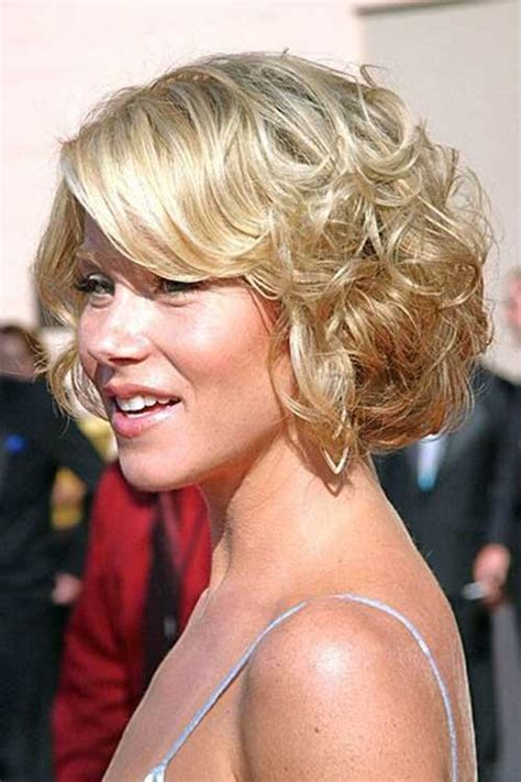 20 new wedding styles for hair hairstyles - Wedding Hair And Curled