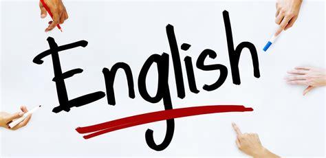 imagenes en ingles para aprender 191 c 243 mo aprender ingl 233 s viendo pel 237 culas