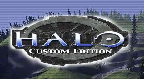 halo custom edition multiplayer pc game download (85 mb