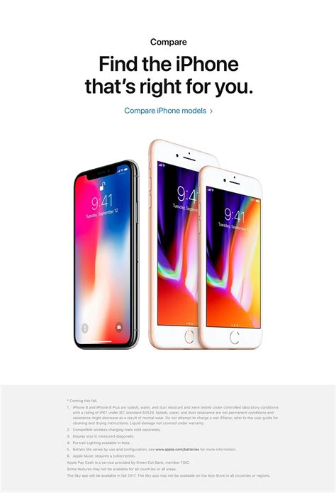 boost mobile apple iphone 8 features and reviews boost mobile