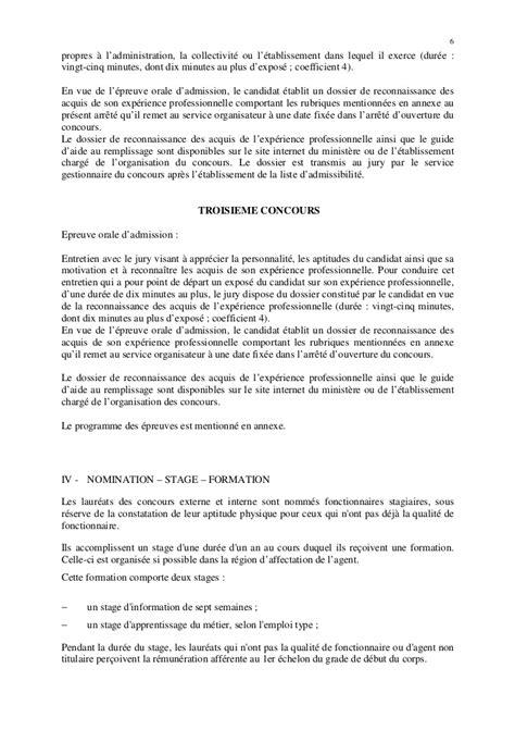 Lettre Type Demande De Visa En Anglais Modele Une Attestation Sur L Honneur Document