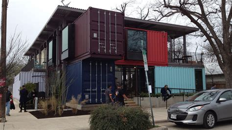top 10 bars in austin tx holy crap container bar actually exists eater austin