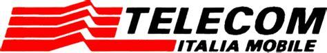 telecom italia mobile i nostri clienti alltechinformatica
