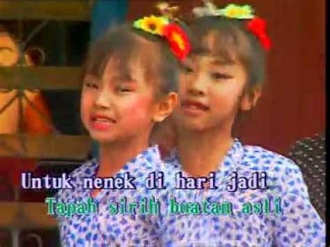 film upin ipin nenek si bongkok 3 chicken dance skbrp senamrobik ipik funnydog tv