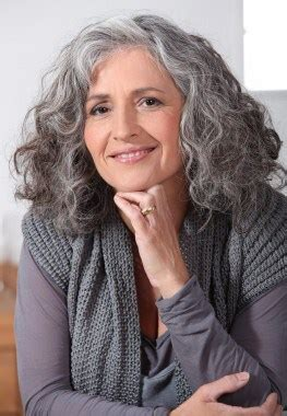 mayuko gray hair style 50 shades of silver pinterest 50 shades of grey hair trends and styles ohh my my