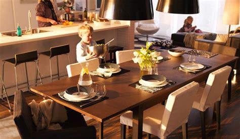 warm dining room designs 2011 iroonie