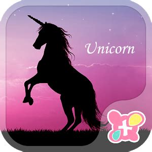 unicorn theme for google chrome download unicorn wallpaper for pc