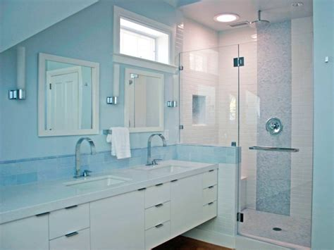 blue bathroom designs 20 blue bathroom designs decorating ideas design