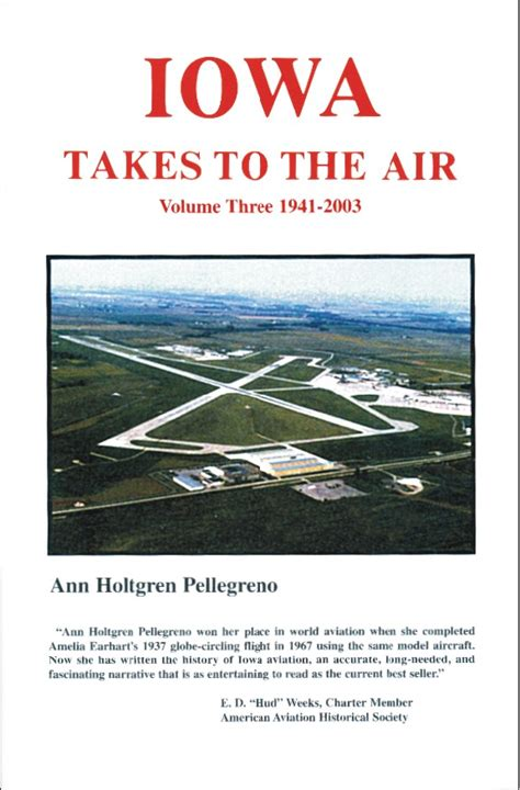 takes their vire volume 3 books iowa takes to the air volume three