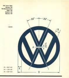 596 best images about vw misc on pinterest logos