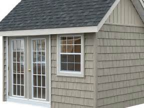 Vinyl Shake Siding Cost Bloombety Types Of Best Vinyl Siding1 Picking The Best