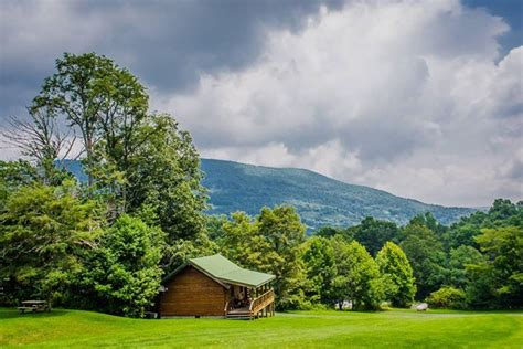 West Virginia Mountain Cabins by West Virginia Mountain Cabins Rental Cabin Vacations