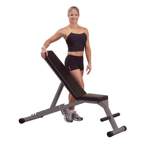 flat incline decline workout bench powerline flat incline decline workout bench pfid125x
