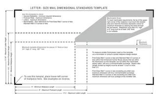 postal requirements print amp copy factory pcfwebsolutions