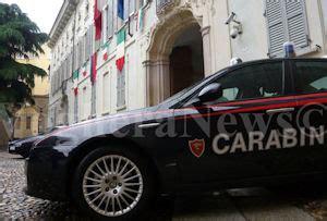 carabinieri pavia pavia 20 03 2017 rapinato da 2 immigrati ma non era vero