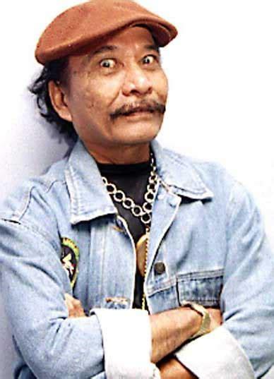 film komedi indonesia kadir dan doyok 10 nama pelawak yang sangat menghibur di indonesia