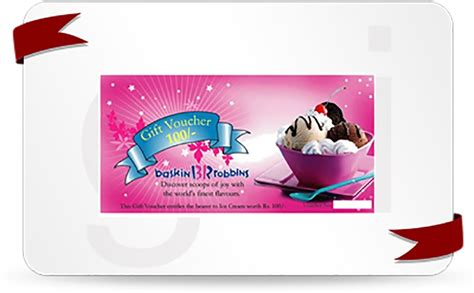 baskin robbins gift cards uk lamoureph blog - Send Gift Cards To India