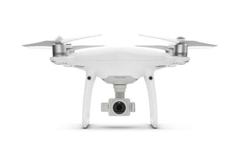 Dji Phantom 4 Professional dji phantom 4 pro plus professiona