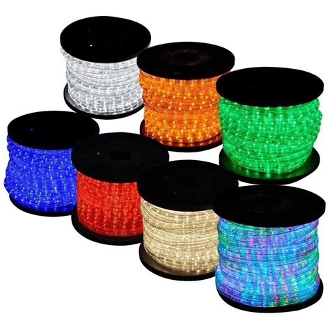 solar led rope lights outdoor solar powered rope lights outdoor decor ideasdecor ideas
