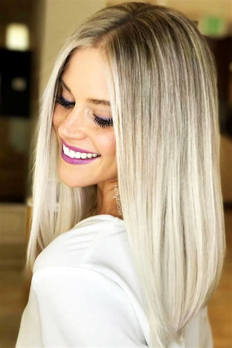 popular hairstyles in france best hairstyles haircuts for women in 2017 2018