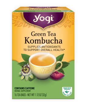 Detox Tea Vs Green Tea by Green Tea Detox Tea Herbal Teas