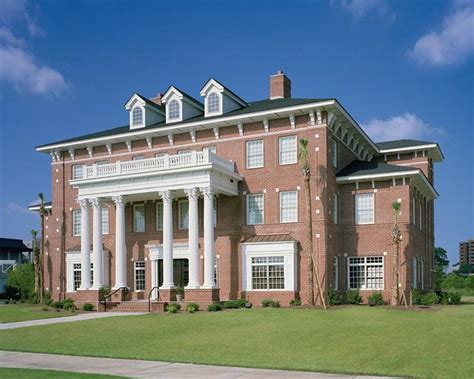 Best Sorority Houses by Total Frat Move 18 Of The And Best Fraternity