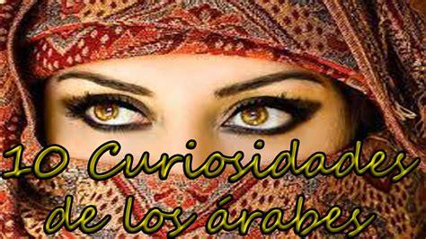 imagenes mujeres arabes con velo 10 curiosidades de los arabes youtube
