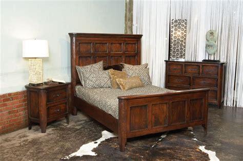 bedroom furniture stores austin tx easton dresser the khazana home austin furniture store