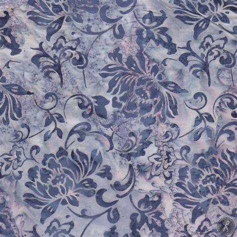 design batik fractal 3496 best mens style images on pinterest man style work