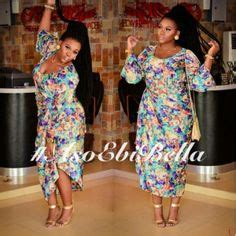 Ankara Iron And Bubba | 1000 images about iro and buba on pinterest aso female
