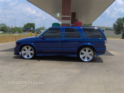 gmc jimmy kits gmc jimmy kit