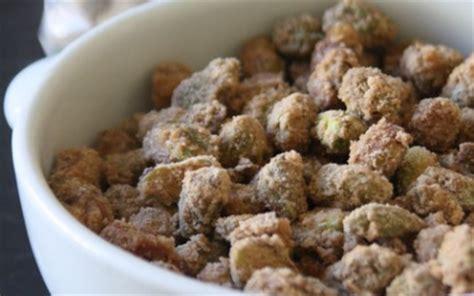 cuisiner l馮er recette pistaches caram 233 lis 233 es chouchou 224 ma fa 231 on 750g