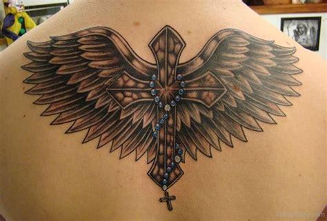 biker cross tattoos pin motorcycle cross tattoos designs on