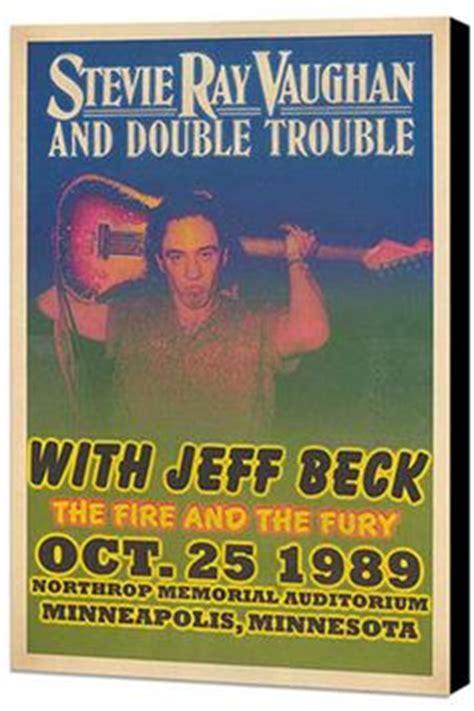 images   rock rb concert posters  programs  pinterest concert posters