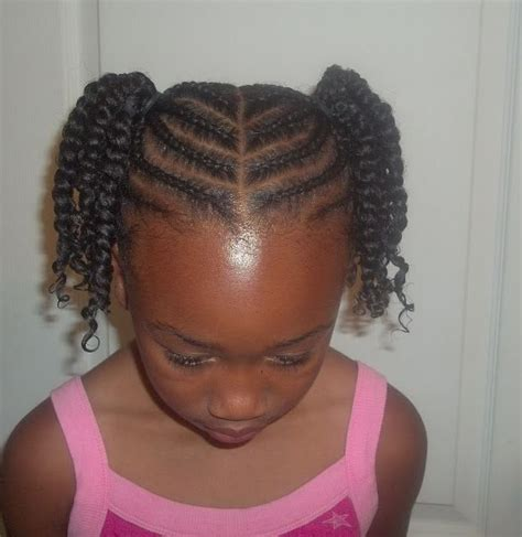 little moe hair style 102 best images about hairstyles on pinterest corn row