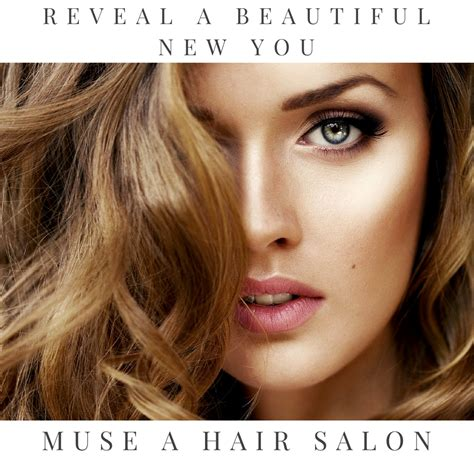 muse for hair at zumiez store muse a hair salon coupons near me in boca raton 8coupons