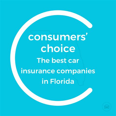 florida car insurance clearsurance