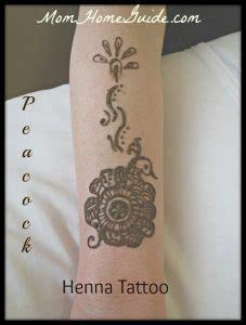 henna tattoo guide new popular on mom home guide momhomeguide com