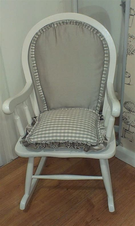 Redoing Chair Seats 17 Best Images About Rocking Chair Redo On